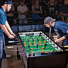 298_298_the-party-boy-king-of-foosball