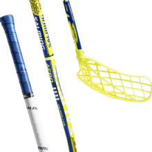 salming-floorball-sticks-aero-kz-tc-5-youth-ad-view