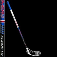 unihoc_player_plus_1.5